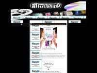 filme10.blogspot.com 0 comentários, Comédia /Romântica - pag 02, 0 comentários