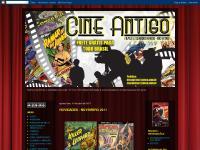 filmeantigodvd.blogspot.com
