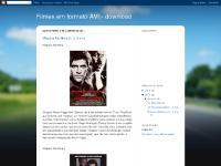Filmes em formato AVI - download