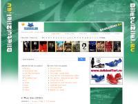 Filme online, Filme online gratis subtitrate in limba romana