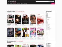 Filmes Free - Filmes Online - Series Online - Ver Filmes Online - Assistir Filmes Online