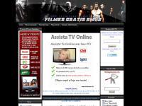 Filmes Download, Baixar Filmes rmvb, Filmes, Filmes rmvb, Baixar Filme, Download