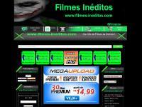 Filmes Inéditos - Download FIlmes, Filmes Grátis, Series Online