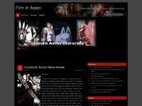 Film In Asian