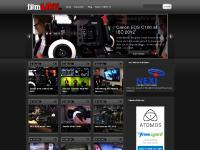 filmlive.co.uk