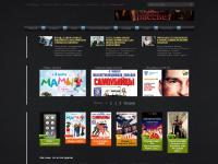 films-online.ru фильмы онлайн, лучшие, смотреть