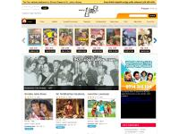 Sinhala Cinema Database