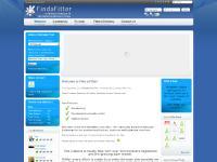 findafitter.com