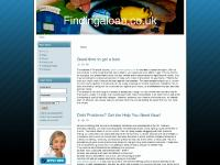 loans, prepaid cards, loan, Template by OWG-Internet.de