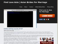 findloveasia.net find love asia, asian brides, anastasia