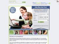 findsinglemums.co.uk