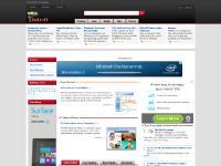 Free Software Downloads - Findsoft