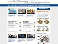 finger-skateboard.com Finger Skateboard, Worldwide, FingerSkateboards