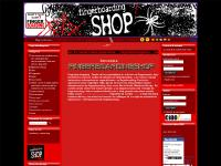 fingerboardingshop.es