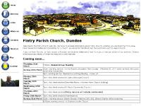 fintry-church.org.uk