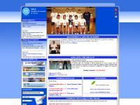 fipavtreviso - FIPAV - Comitato Provinciale di Treviso