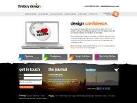 fireboydesign.co.uk web design portsmouth, freelance designer hampshire, freelance web company