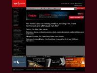 fireframe.biz FireLite, fire rated glass, fire rated frames