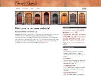 firenzerentals.com borgo degli albizi, canopy bed, centro