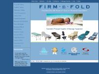 firm-n-fold.com.au Massage Tables, Massage Tables For Sale, Portable Massage Tables