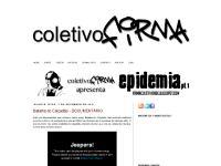 LOJA, Nuvem Design Apresenta: TOI & DJ NENÊ, 09:03, DJ Nenê