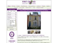 firstchoice.je Jersey, Estate, Agents