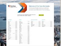 Customer Center, Insights, All Topics, Credit Issuing