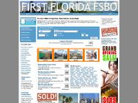 Florida Houses, Boca Raton Properties, Coconut Grove, Delray Beach