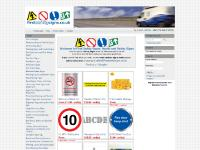firstsafetysigns.co.uk