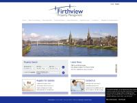 Property Finance, Saved Properties, select, select