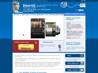 fisheyes.co.uk Web Site Design Italy, italy hotels websites, online booking engine