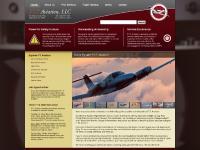 F.I.T. Aviation, LLC