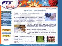fitlaser.com.br