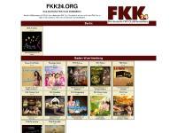 FKK Sauna Clubs in Deutschland - Das FKK Club Verzeichnis