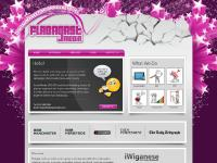 flabagastmedia.co.uk APPROACH, SERVICES, APPROACH