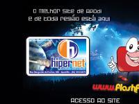 flashfarra - ::: FlashFarra.com :::