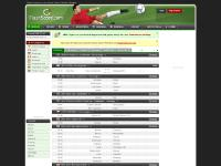 flashscores.com soccer livescore, live results, real time scores