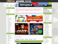 Orkut Scraps, facebook Wall greetings, Flashscrap, picturescrap, birthday scraps