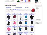 fleece jackets Home Page: Clothing: fleece jacket fleece jackets