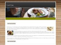 fleetv.co.uk Loch Fyne Discount, Loch Fyne Discount voucher, Loch Fyne Discount voucher codes