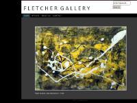 fletchergallery - Fletcher Gallery