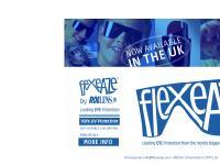Flexeaze by Rollens