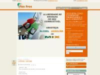 flexfree.com.br