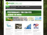 flexfuelus.com Flex Fuel US, Conversion Kits, Find a Pump