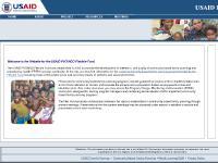 Flex Fund Web Site
