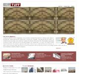 flexituffindustries.com