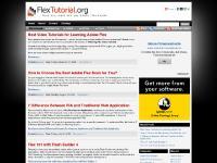 flextutorial.org