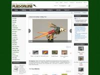 flies-online.co.uk