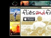 Fly Fishing • Tips, Trip & Gear Reviews Through Videos, Pictures &