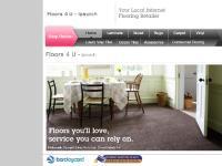 floors4uipswich.co.uk